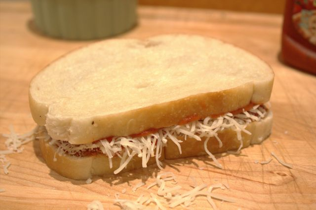 PizzaSandwich5