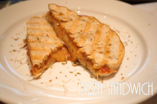 PizzaSandwich8
