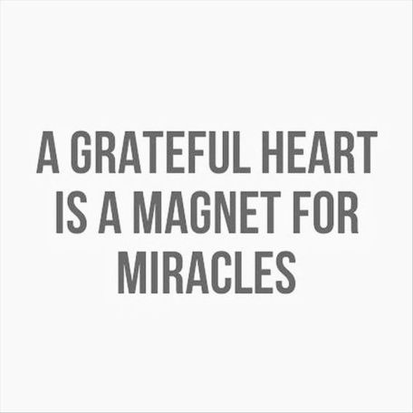 3f8c70551eb02323b4ca44069b4e15d8--being-grateful-quotes-grateful-for-you